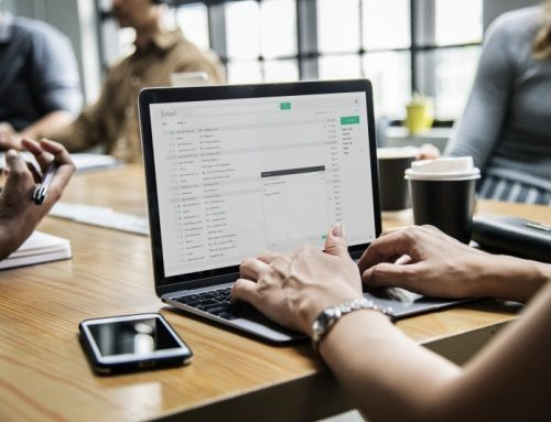 Email行銷經典再現6招| 如何使用Email Marketing有效提升訂單轉換率| 投資報酬ROI