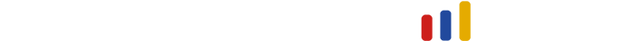 Market Go 眾達行銷 Logo
